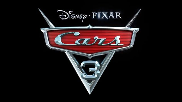 """Cars 3"""