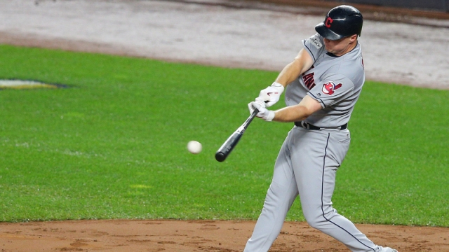 Mets OF Jay Bruce