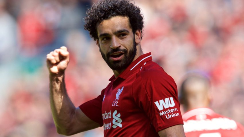 Newcastle Vs. Liverpool: Reds Earn 3-1 Comeback Victory Over Magpies