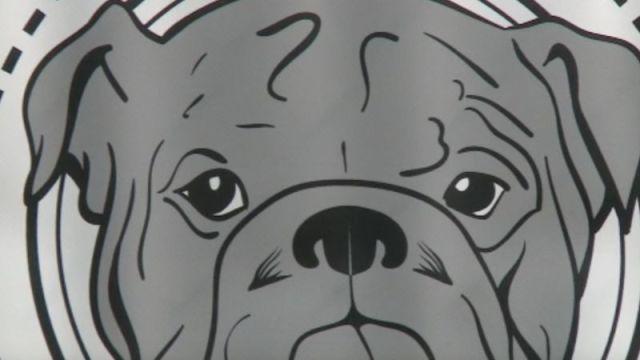 Boston Bulldogs