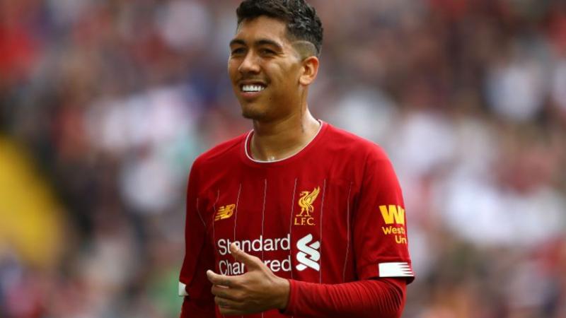 Chelsea Vs. Liverpool Live Stream: Watch Premier League Game Online