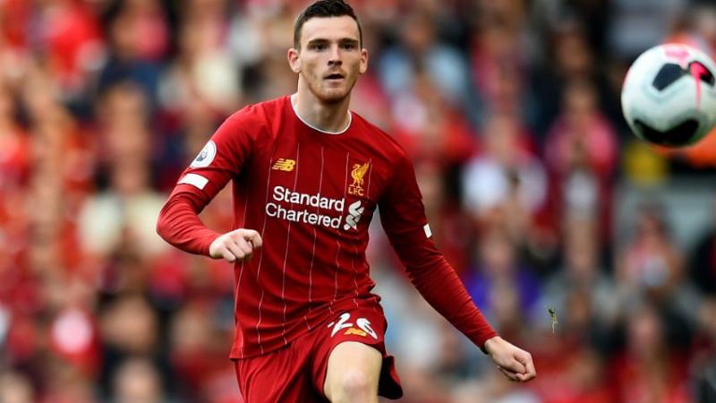 Watford Vs. Liverpool Live Stream: Watch Premier League Game Online