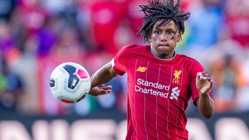 Aston Villa Vs. Liverpool Live Stream: Watch Carabao Cup Game Online