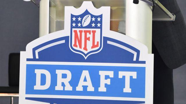 2020 NFL Draft Simulator