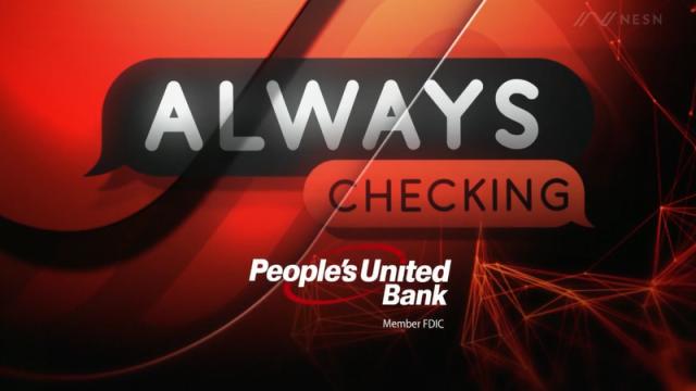 Always Checking