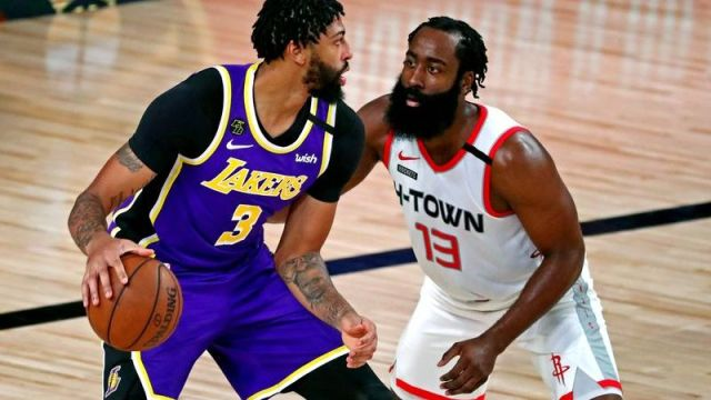 Los Angeles Lakers Nesn Com