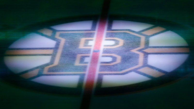 Is This Boston Garden Table Hockey Game The Coolest Thing Ever Made? - NESN.com