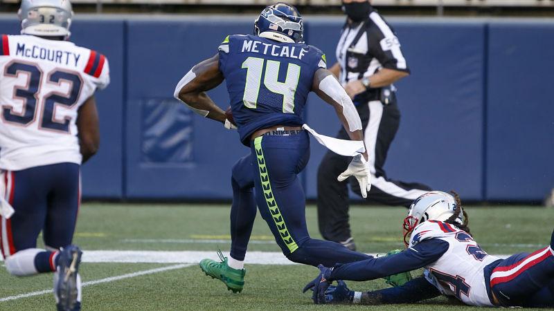 Los Angeles Rams Vs Dallas Cowboys Predictions