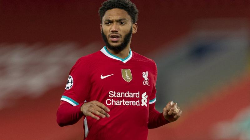 Joe Gomez Injury: Liverpool Defender Has Surgery; Return Timetable Uncertain
