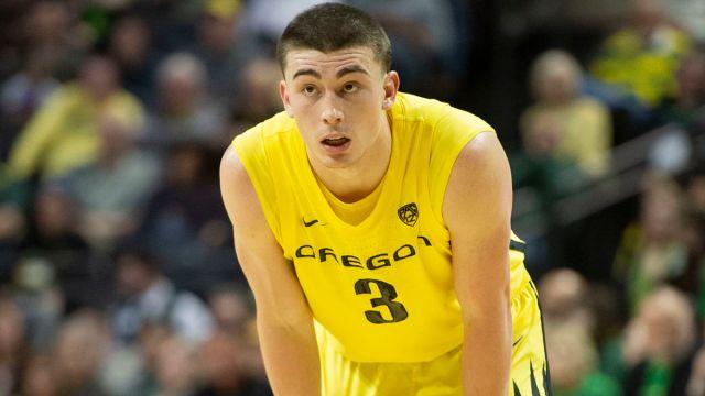 Boston Celtics guard Payton Pritchard