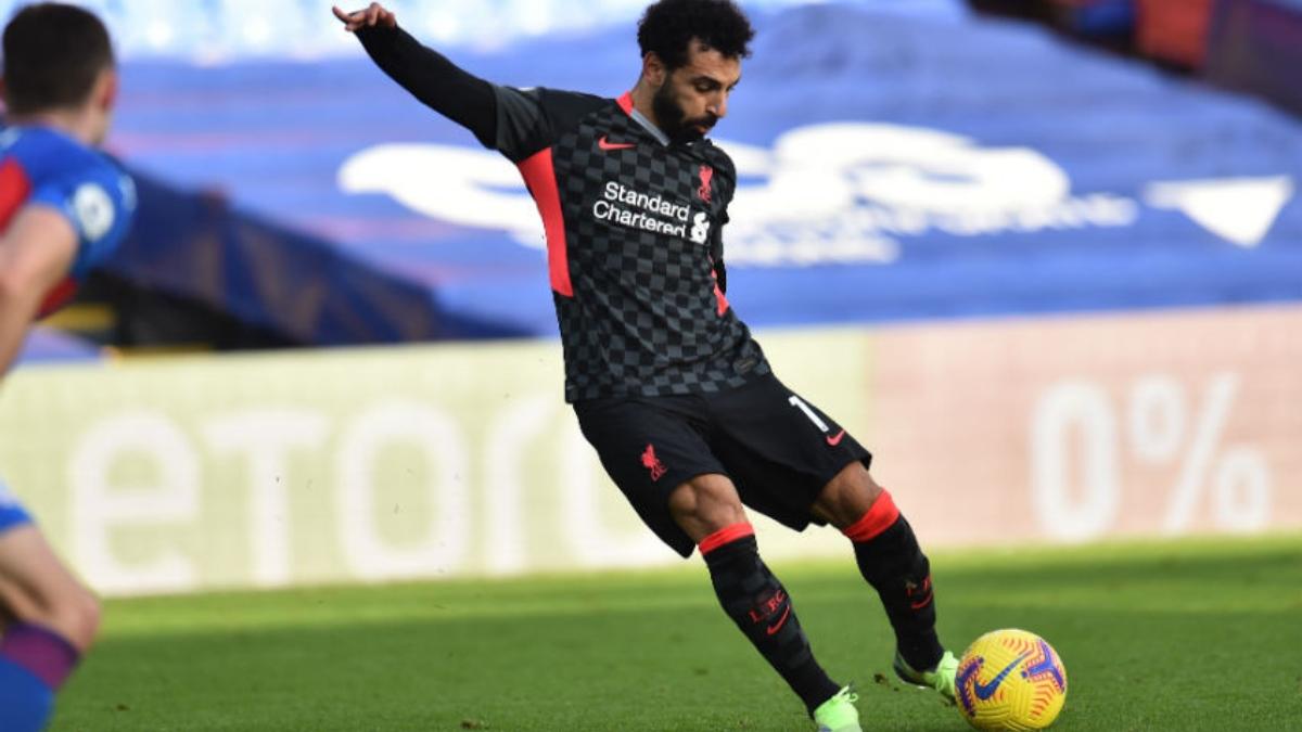 West Ham Vs. Liverpool Live Stream: Watch Premier League Game Online, On TV