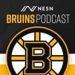 NESN Bruins Podcast