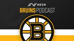 NESN Bruins Podcast