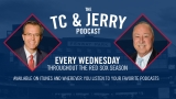 TC & Jerry Podcast