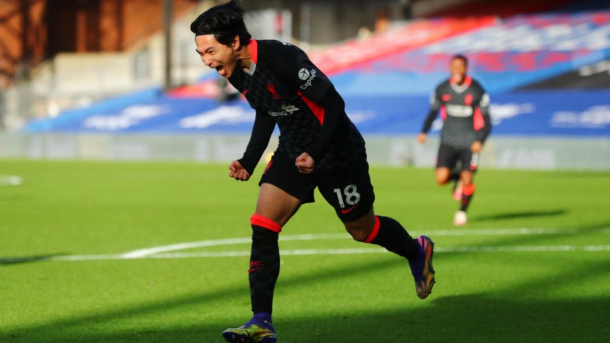 Aston Villa Vs. Liverpool Live Stream: Watch FA Cup Third Round Game Online
