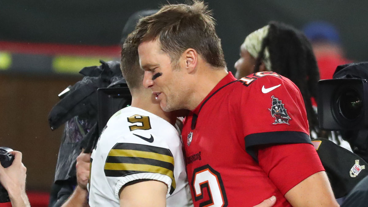 2021 NFL Divisional Round Best Bets