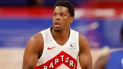 NBA Trade Deadline: Kyle Lowry