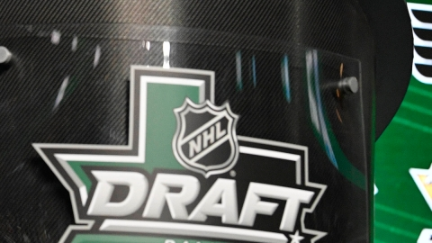 NHL Draft