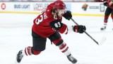 Boston Bruins trade targets: Arizona Coyotes winger Conor Garland