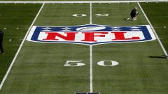 2021 NFL schedule release