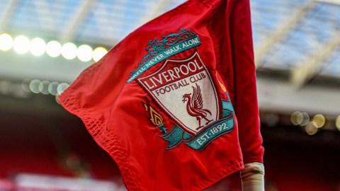 Liverpool schedule release