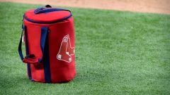 Red Sox prospects