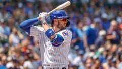 MLB Trade Deadline: Kris Bryant