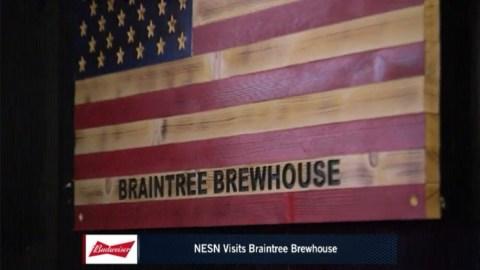 Braintree Brewhouse