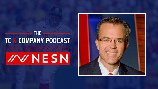 TC & Company Podcast