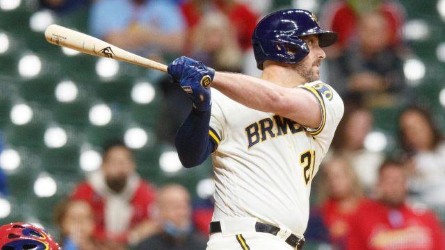 Boston Red Sox infielder Travis Shaw