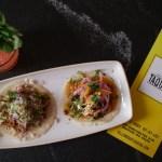 Dining Playbook Celebrates Hispanic Heritage Month