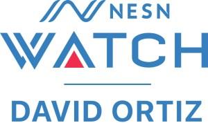 NESN Watch: David Ortiz