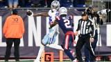 Dallas Cowboys wide receiver CeeDee Lamb