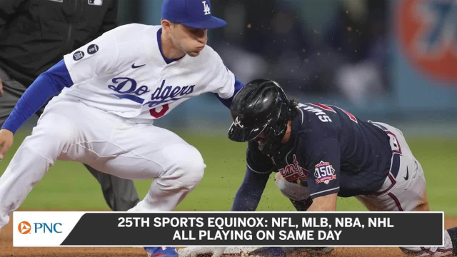 Sports Equinox Day